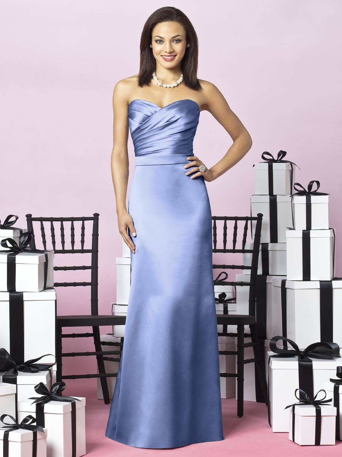 Periwinkle 2 bridesmaid colors and designs pinterest colors periwinkle 2 bridesmaid ombrellifo Image collections