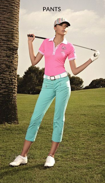golf clothes for women  google search  golf  pinterest