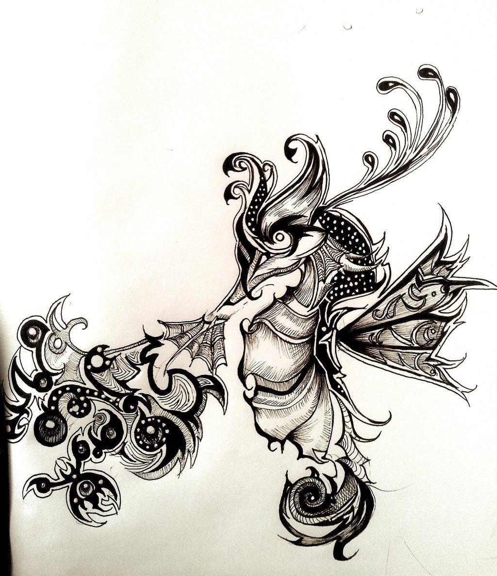 Seahorse by OceanOdyssey.deviantart.com on @deviantART