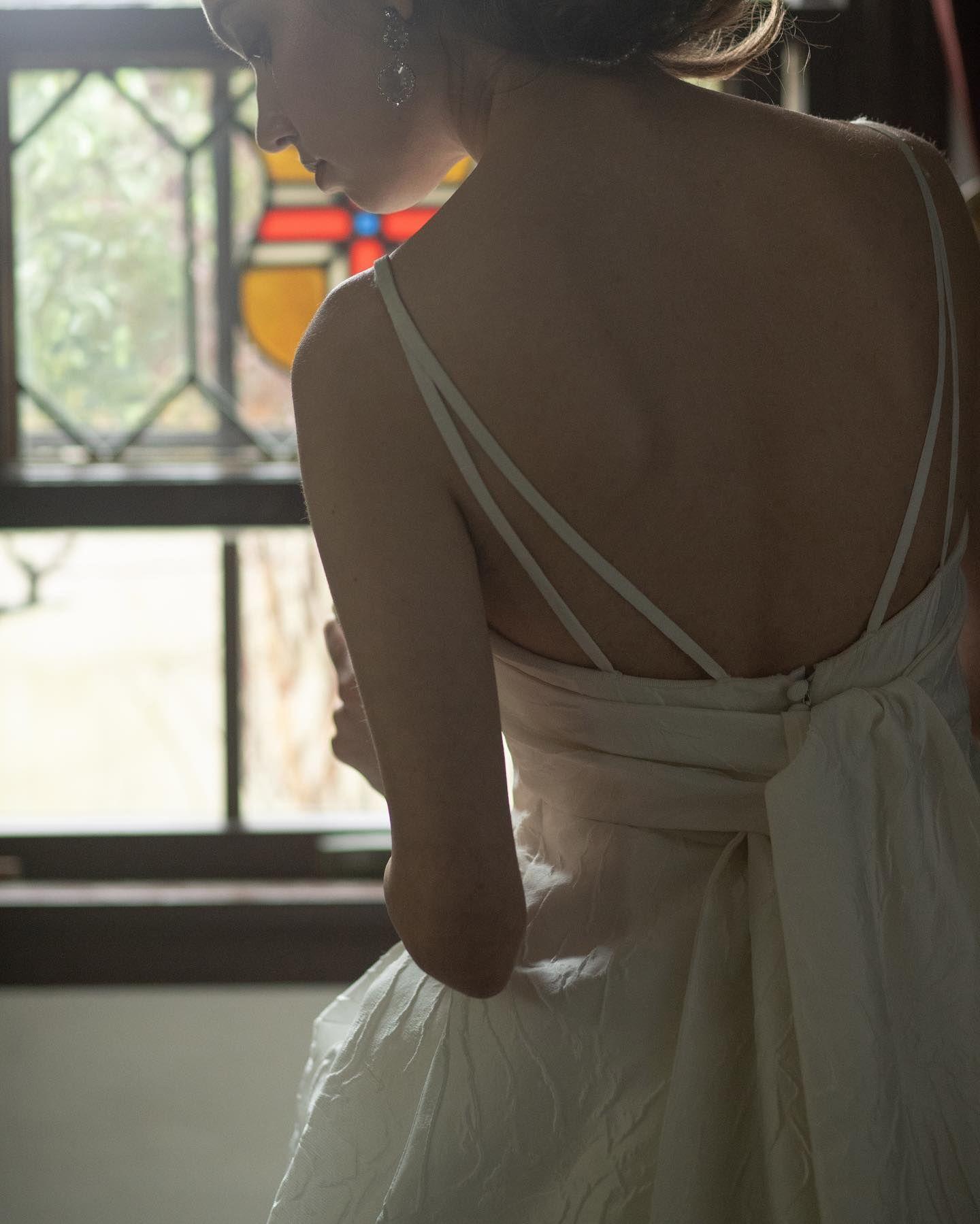 ボード Wedding Dress のピン