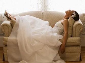 К чему снится видеть себя в новом платье