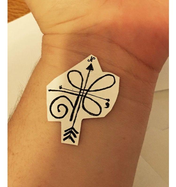 Pin By Elizabeth Blake On N K Pinterest Tattoo And Tatting