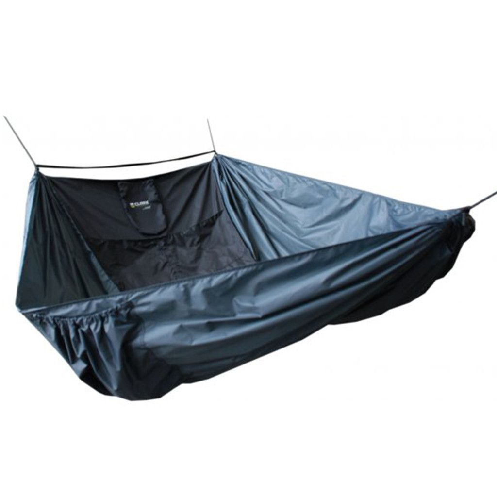 clark vertex 2 person double hammock tent clark vertex 2 person double hammock tent   jungle hammock      rh   pinterest