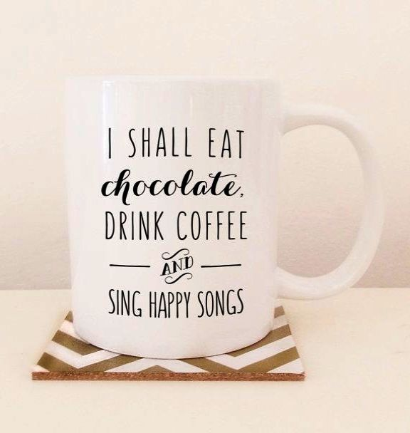 Cool Coffee Mugs To Go Coffee Mugs At Tar
