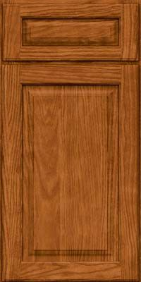 Inspirational Diy Raised Panel Cabinet Doors