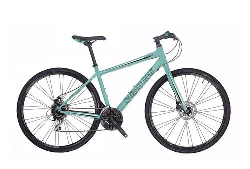 Bianchi Luna 3 2020 Bicycle Bicycle Maintenance Bicycle Store
