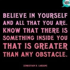 Absolutely. #belief #quotes #quote #inspiration #motivation #obstacle #dreams #dream #hope