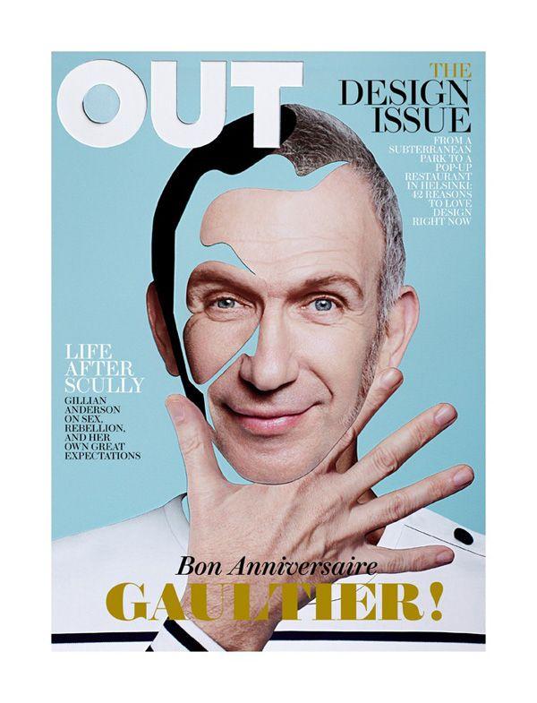 Best 2012 Magazine Covers Mens Fashion Magazine Covers