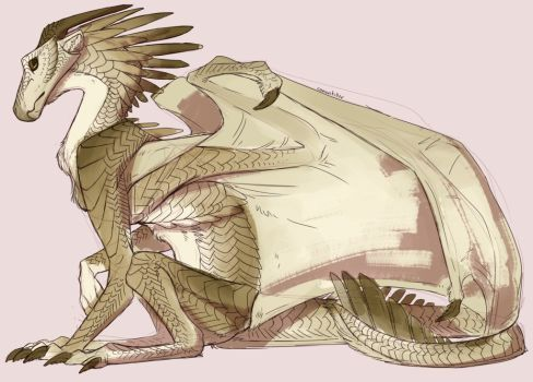 alba by iceofwaterflock a dragons a pinterest dragons destiny and drawings