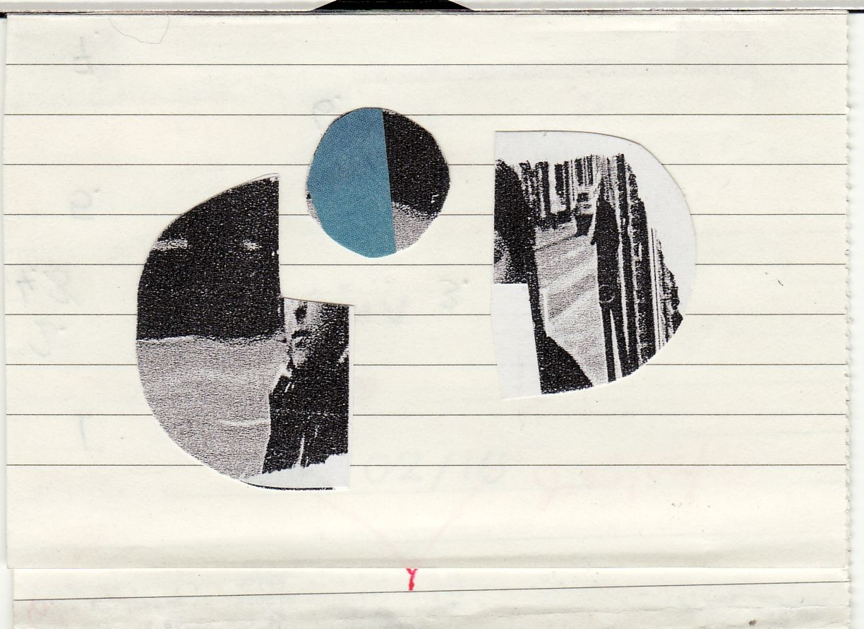 http://eternalproject.files.wordpress.com/2010/02/dreams-of-flight-tape-back.jpg