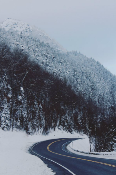ilaurens:  Untitled - By: (Emily Boyer Photography)