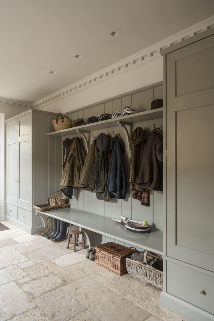 Atemberaubende englische Landhausküche Design Inspiration! - Haus Dekoration #countrykitchens