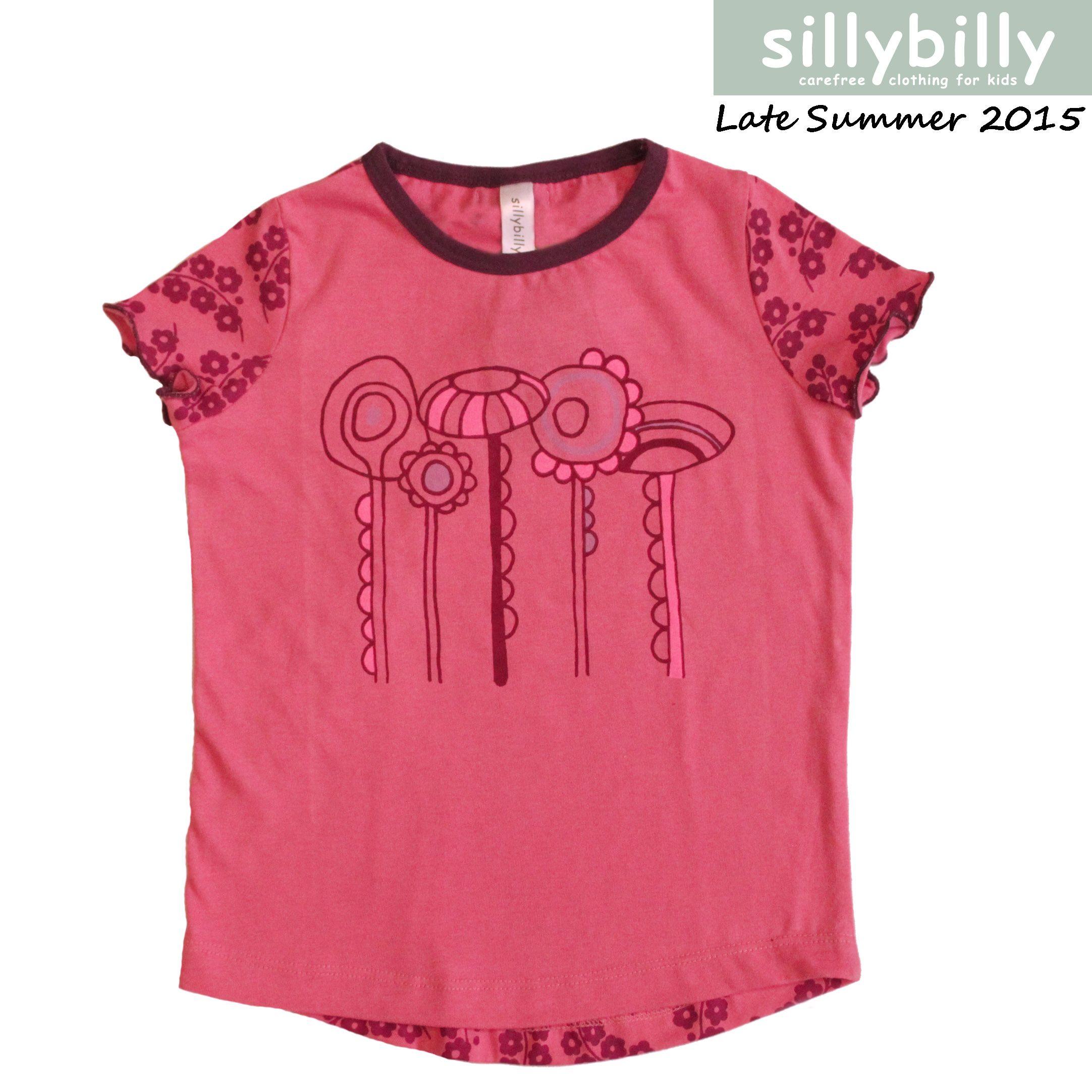 http://www.sillybillyclothing.co.za www.facebook.com/sillybillyclothing