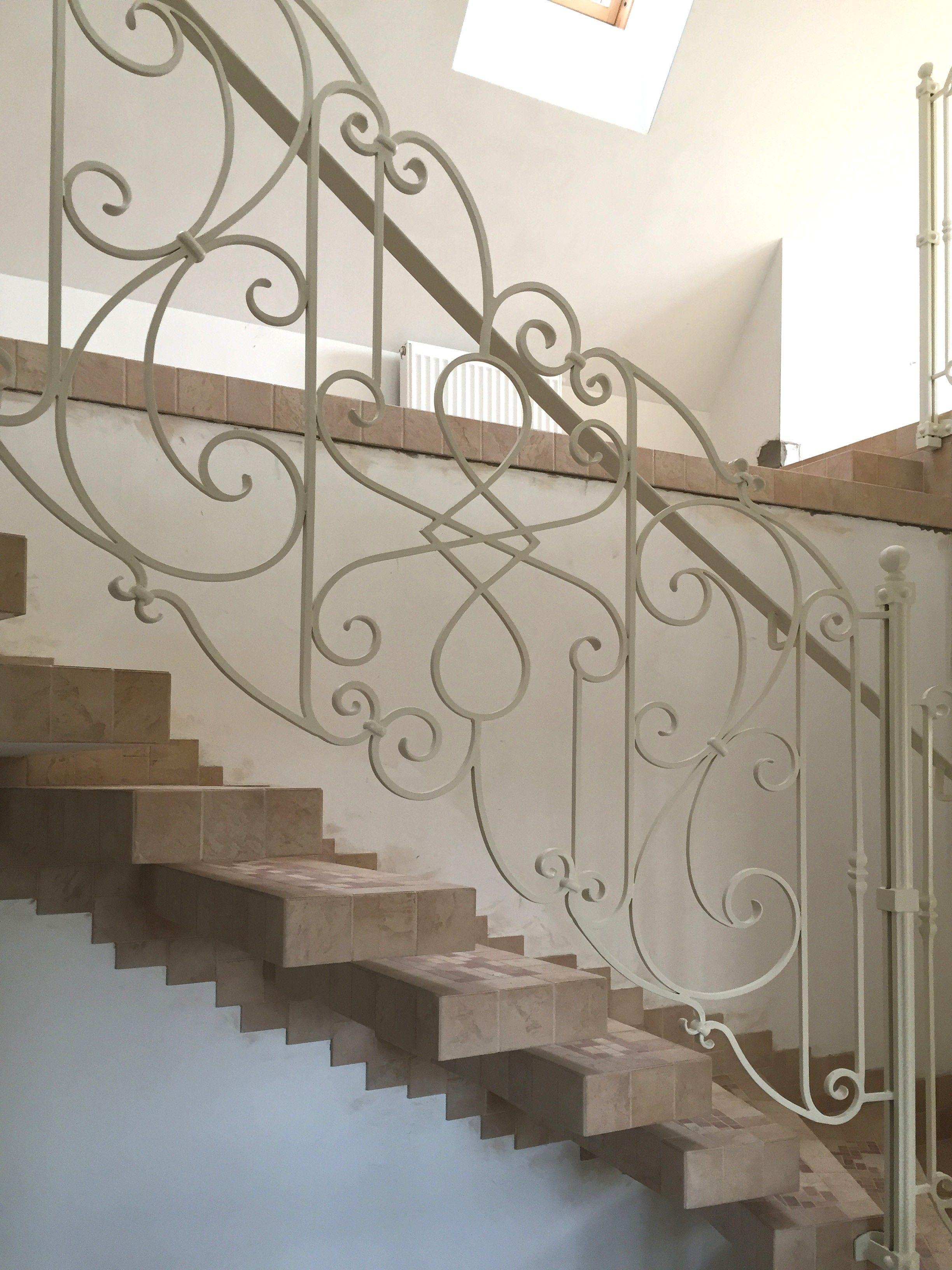 Pin modern dekoratif 252 r 252 nler on pinterest -  Http Www