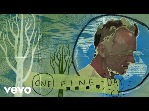 Sting - One Fine Day (Official Video) - YouTube   Read - Watch