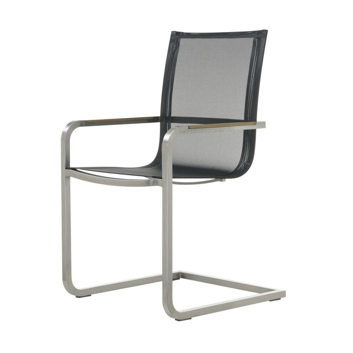 Lux Freischwinger Sessel Jetzt Bestellen Unter Https Moebel