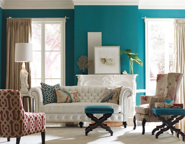 Lovely Interior Design Color Schemes Generator