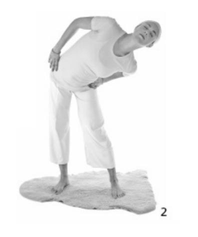 34+ Kundalini yoga kriya for deep relaxation ideas in 2021