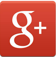Some Ideas and Examples for Using Google+ Hangouts in School