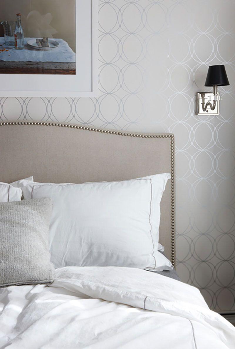 White bedding bedroom in pinterest bedroom bedroom decor