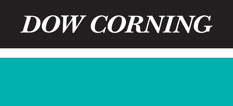 Raw Material Supplier Dow Corning Corning Dow Solutions