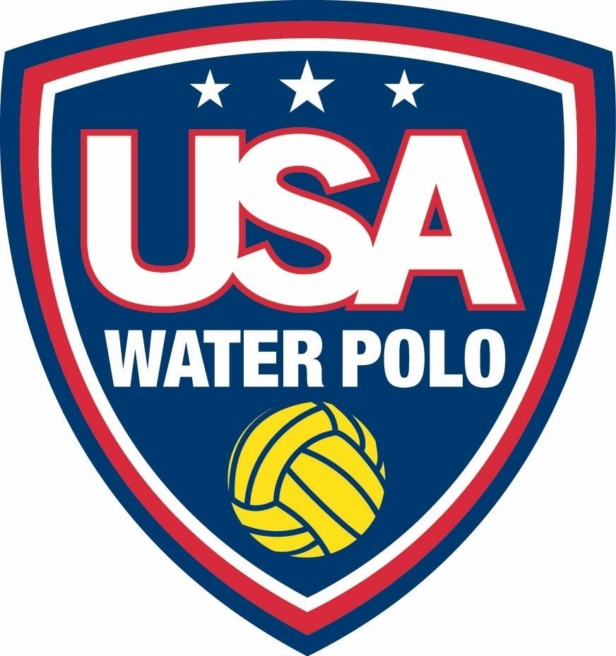 Water Polo Team Usa Rosters Announced For Upcoming Uana Junior Pan American Championship Water Polo Usa Water Polo Water Polo Team