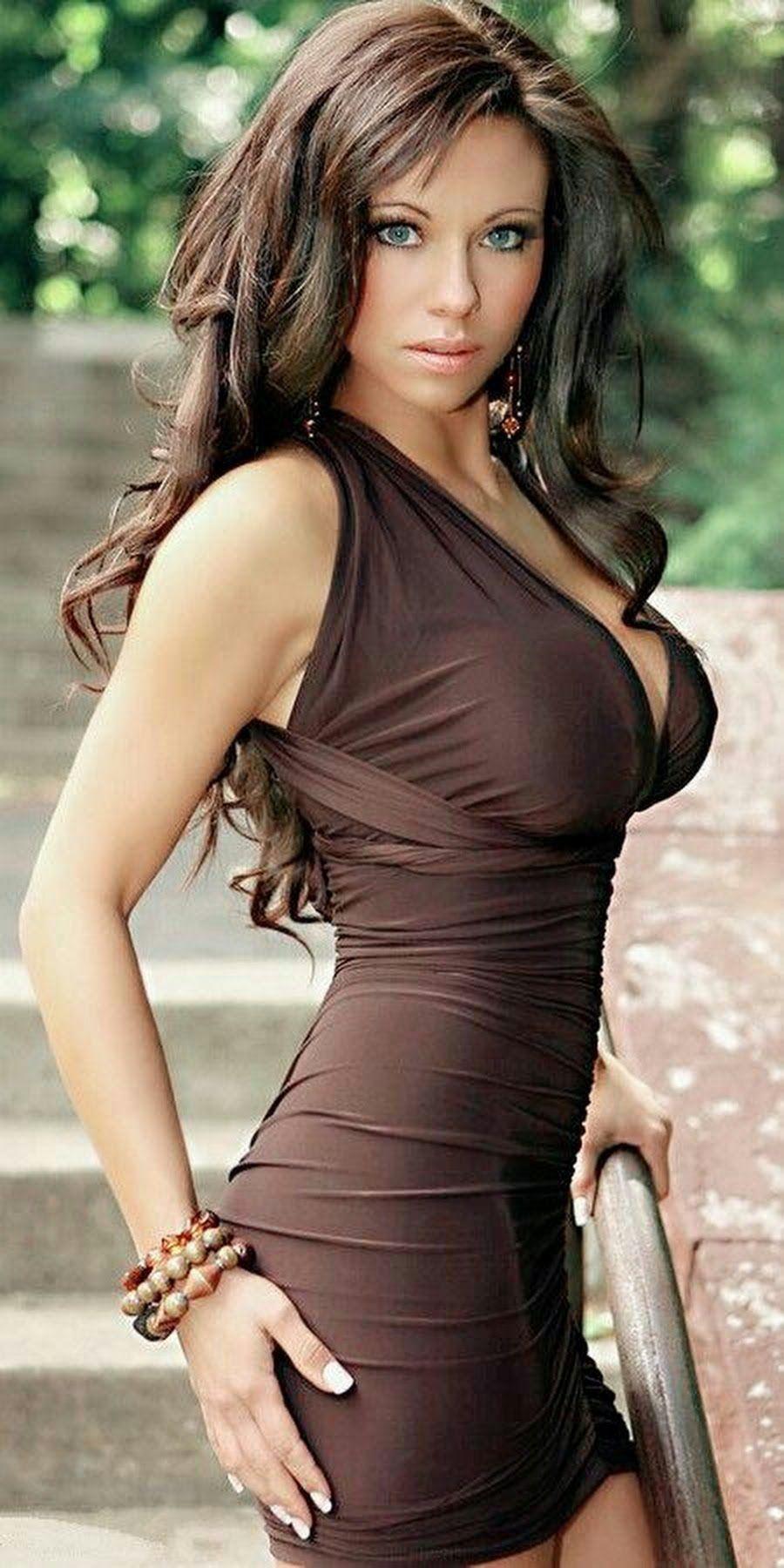 kauniita naisia etsii seksiseuraa trelleborg amk syksyn haku