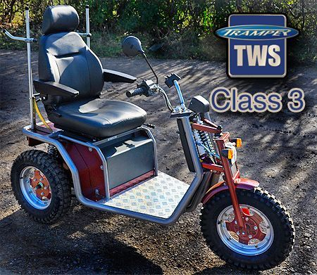 all terrain electric scooter - Google Search | motorscooter