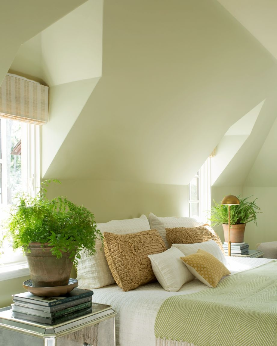 Green Paint Ideas Benjamin Moore Green Bedroom Decor Green Bedroom Walls Lime Green Bedrooms