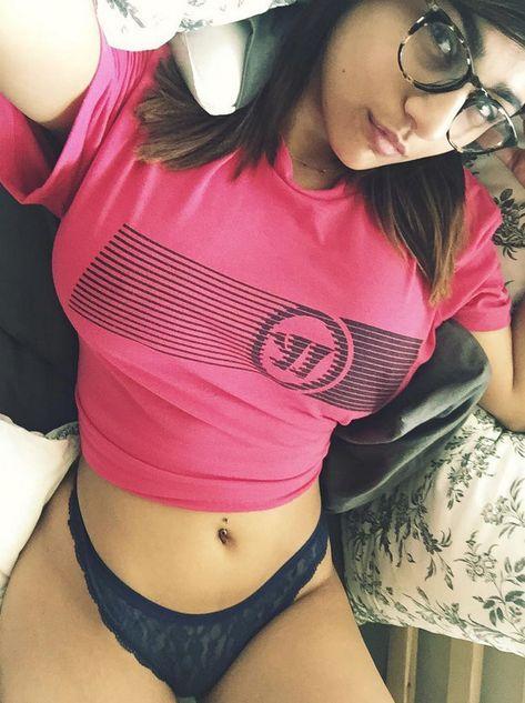 Mia Khalifa  Sexy Girls, Celebs, Hottest Babes-2144