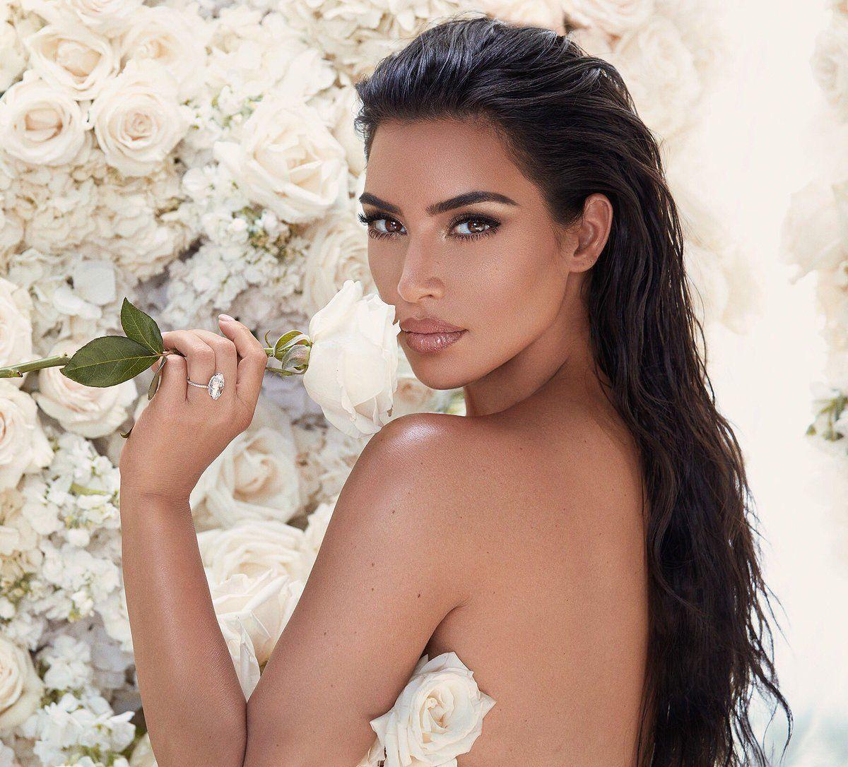 Kim Kardashian West (@KimKardashian)   Twitter ...