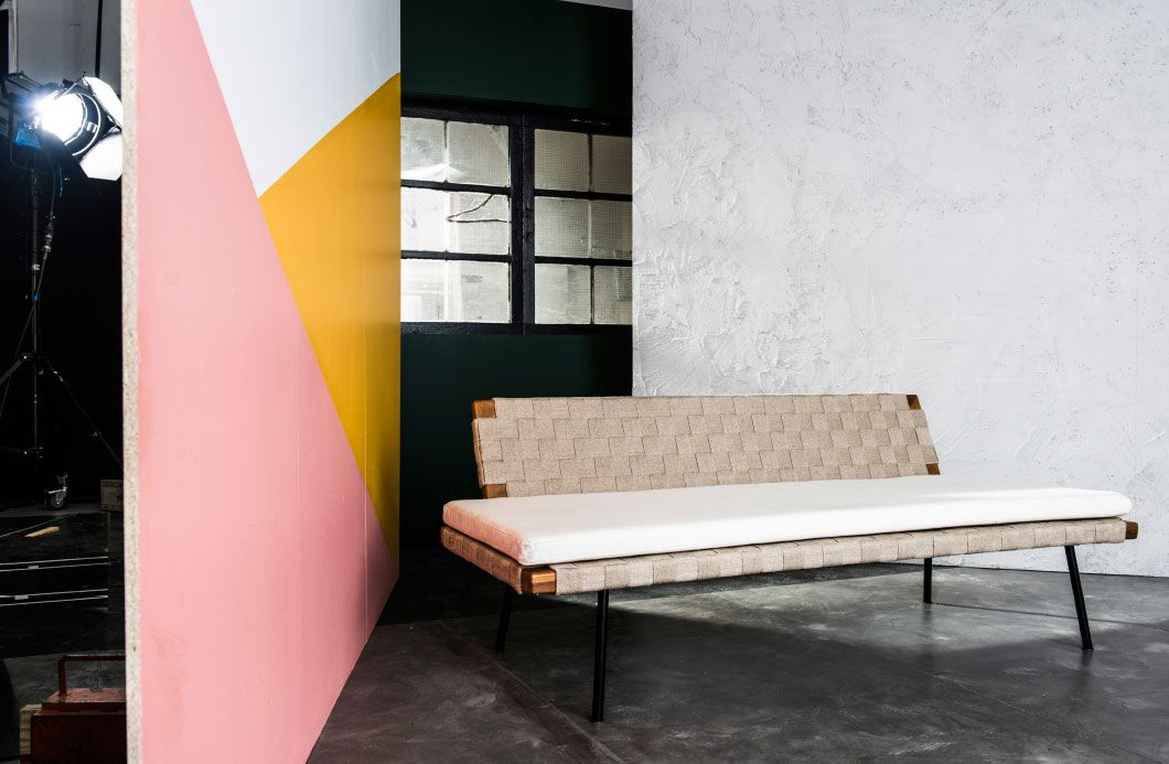 The New Sinnerlig Sofa Looks Great As It Is But Can