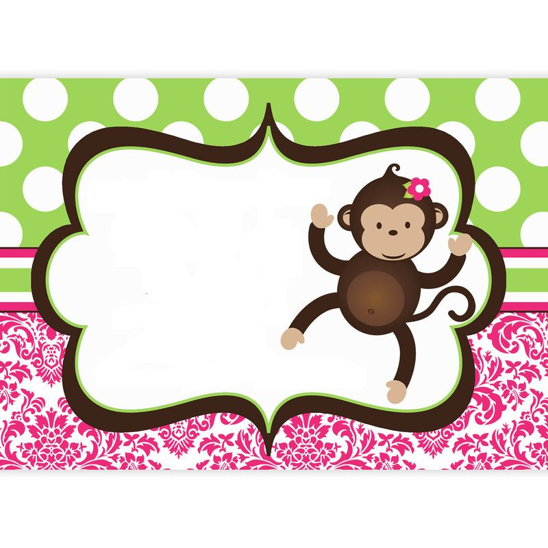 Invitaciones Para Baby Shower Baby Shower Invitaciones