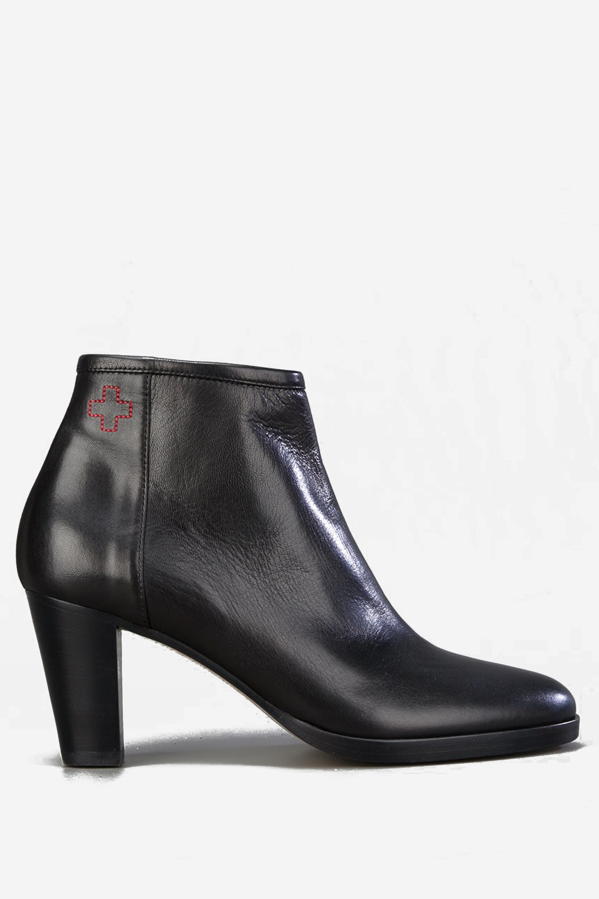 cheap ebay sale visa payment A.F.Vandevorst ankle boots excellent cheap price pay with paypal sale marketable ZdtLwVG