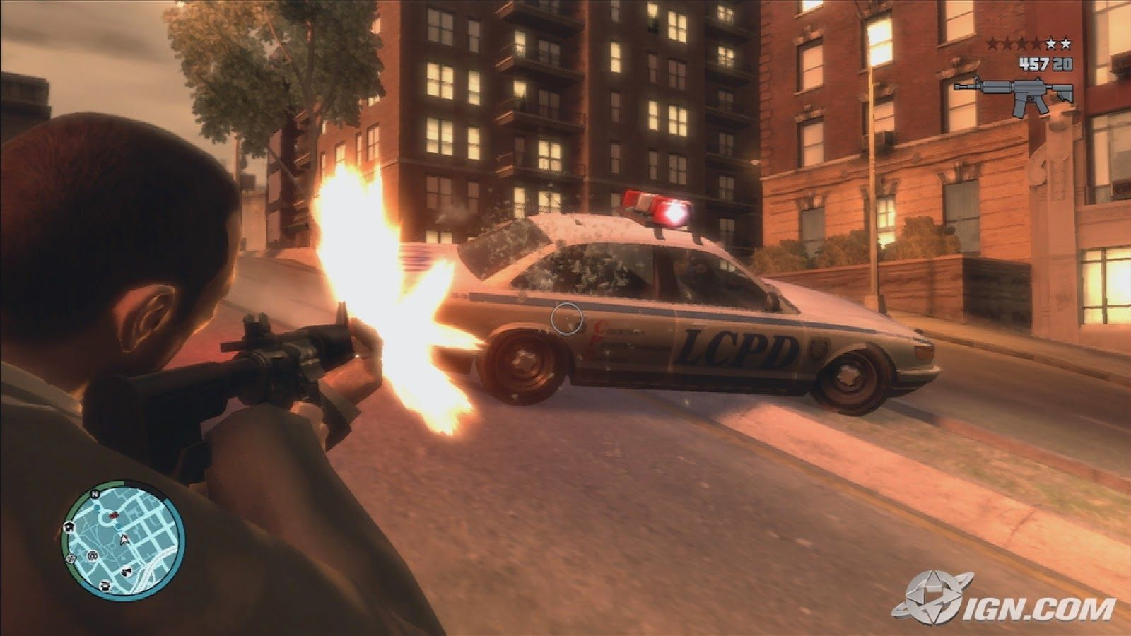 gta 4 iso download pc compressed