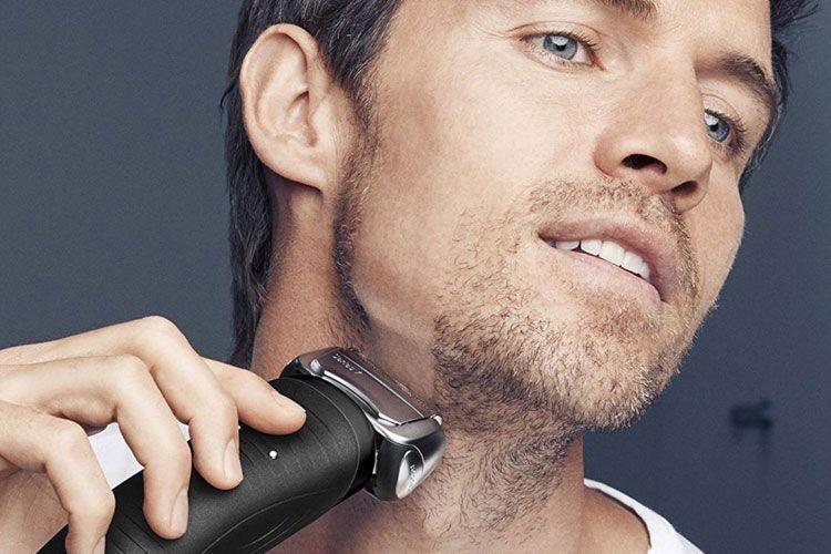 Top 10 Best Electric Razors For Teenage Boys 2020 Review In 2020 Best Electric Razor Best Shaving Cream Shaving