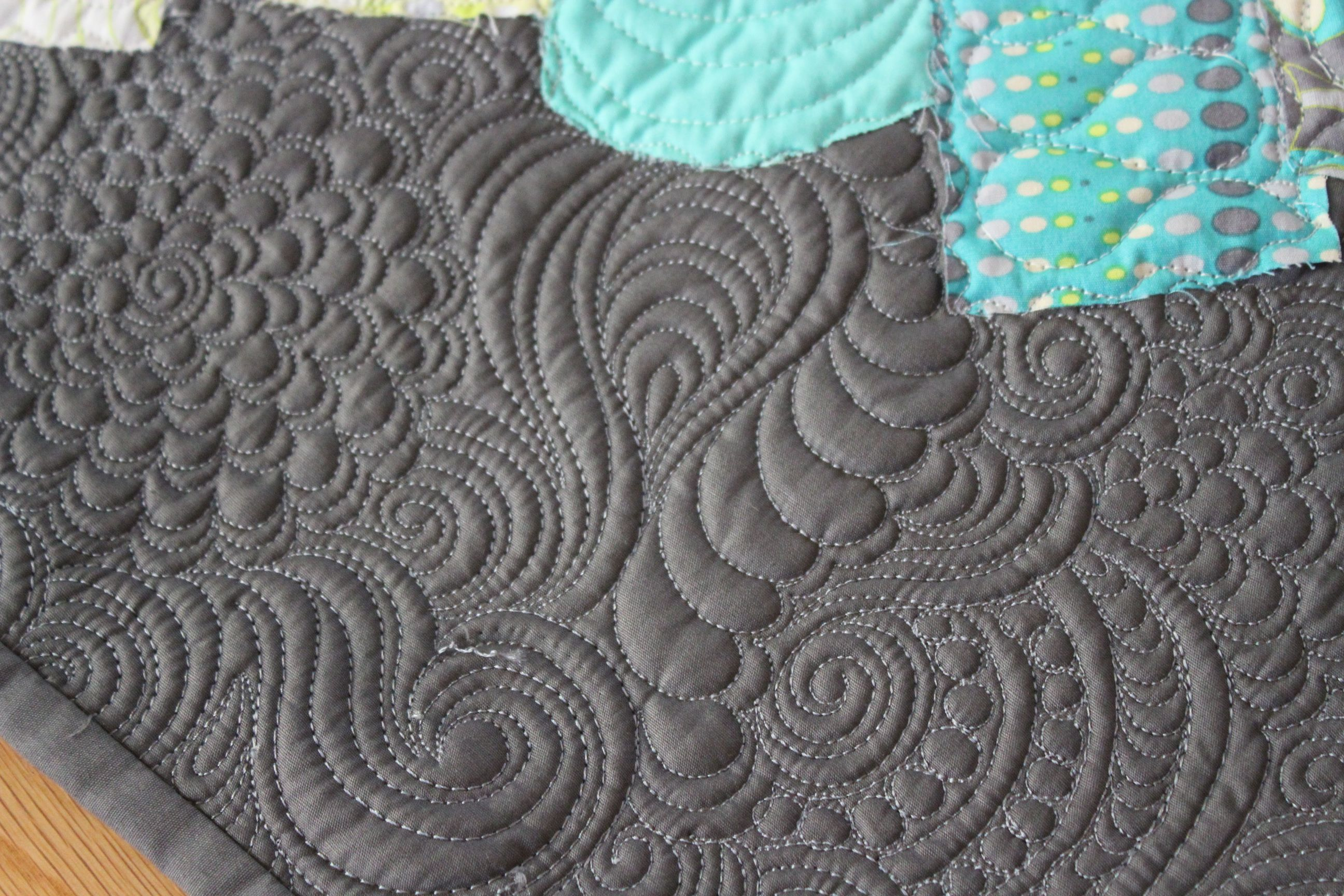 pin by marlened on machine quilting pinterest longarm quilting