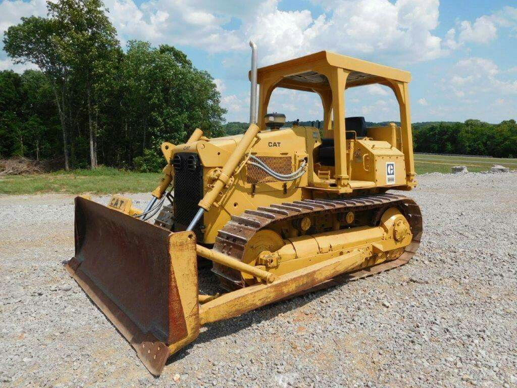 Tree farmer skidder for sale in ny - Heavy Equipment