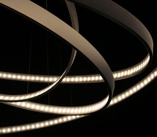 Ringz 4184 fire farm lighting