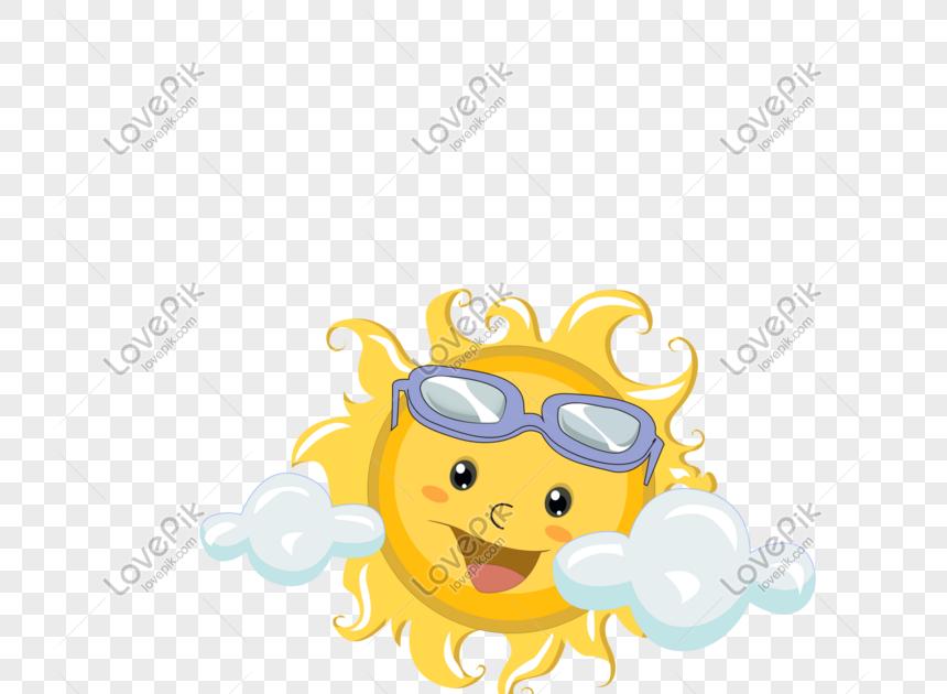 Baru 30 Gambar Matahari Kartun Png Kartun Matahari Selamat Pagi Ikon Gratis Png Bahan Lapisan Download Elemen Matahari Kartun Lu Kartun Ikon Gratis Gambar