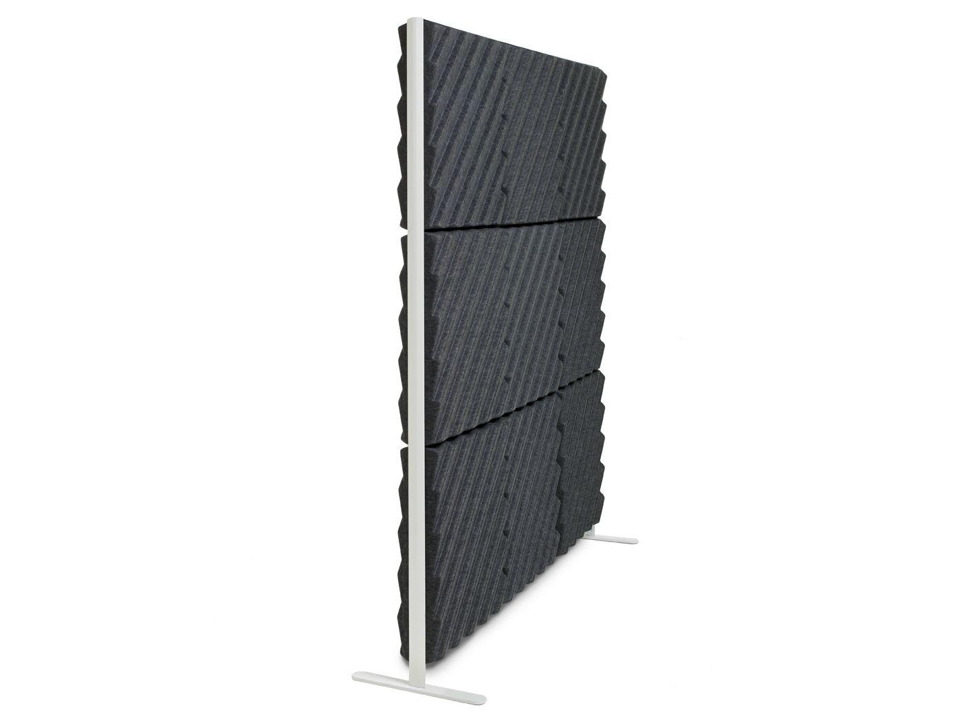 panneau isolation acoustique awesome wonderful panneau isolation phonique exterieure isolation. Black Bedroom Furniture Sets. Home Design Ideas