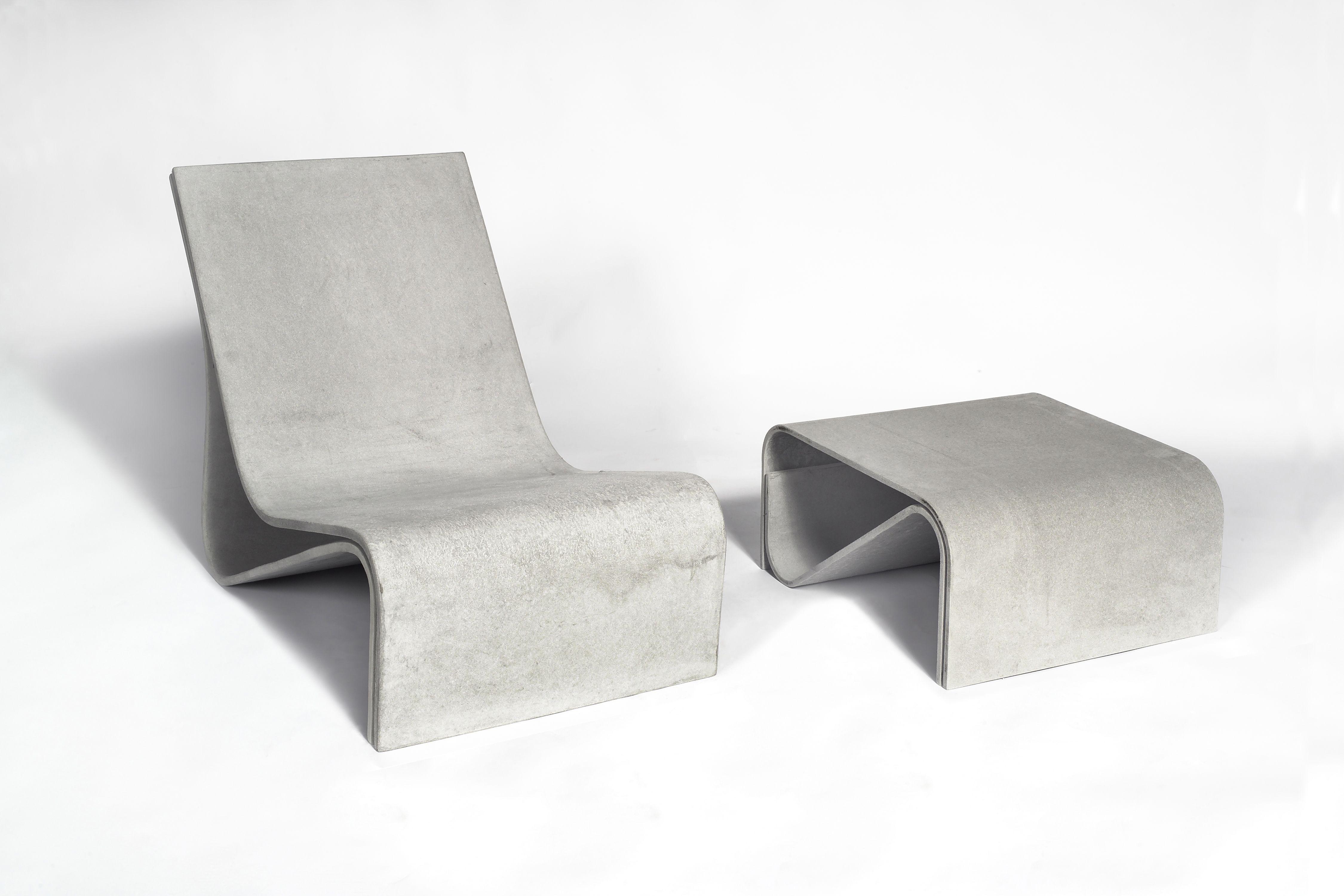 0ddb07e830c18568145895c5a822c14e Incroyable De Table Plus Chaise Des Idées