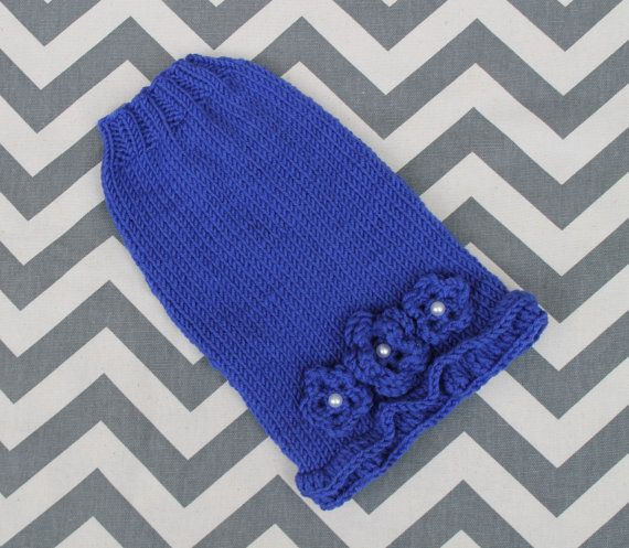 ad0818431fbb Dog Sweater Dress XXS/XS 2 1/2 to 4 Lbs Bright Pink 100% Merino Wool ...