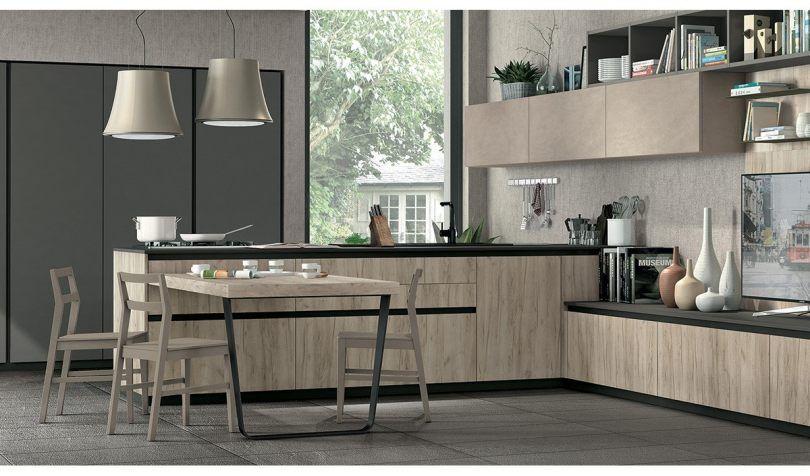 Top Italian Furniture Brands In India Kuchen Sitzgelegenheiten Moderne Kuchenideen Italienische Mobel