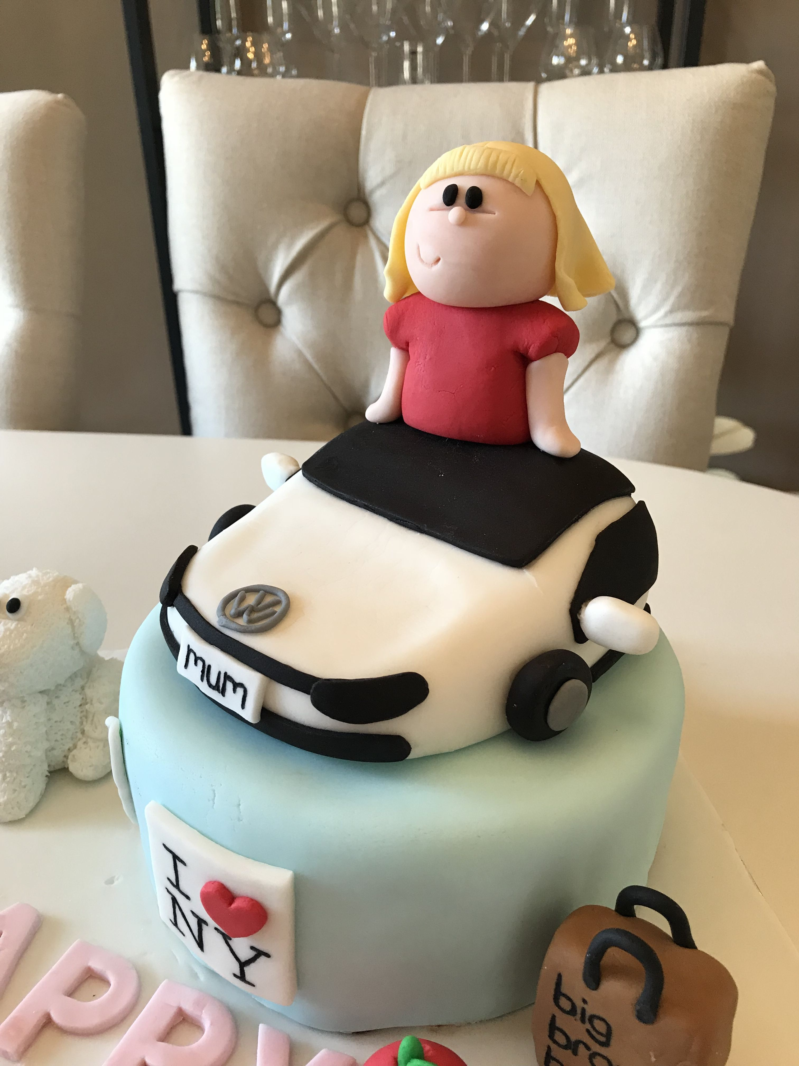 Pin by Becky Corr on Cakes By Becks Pinterest