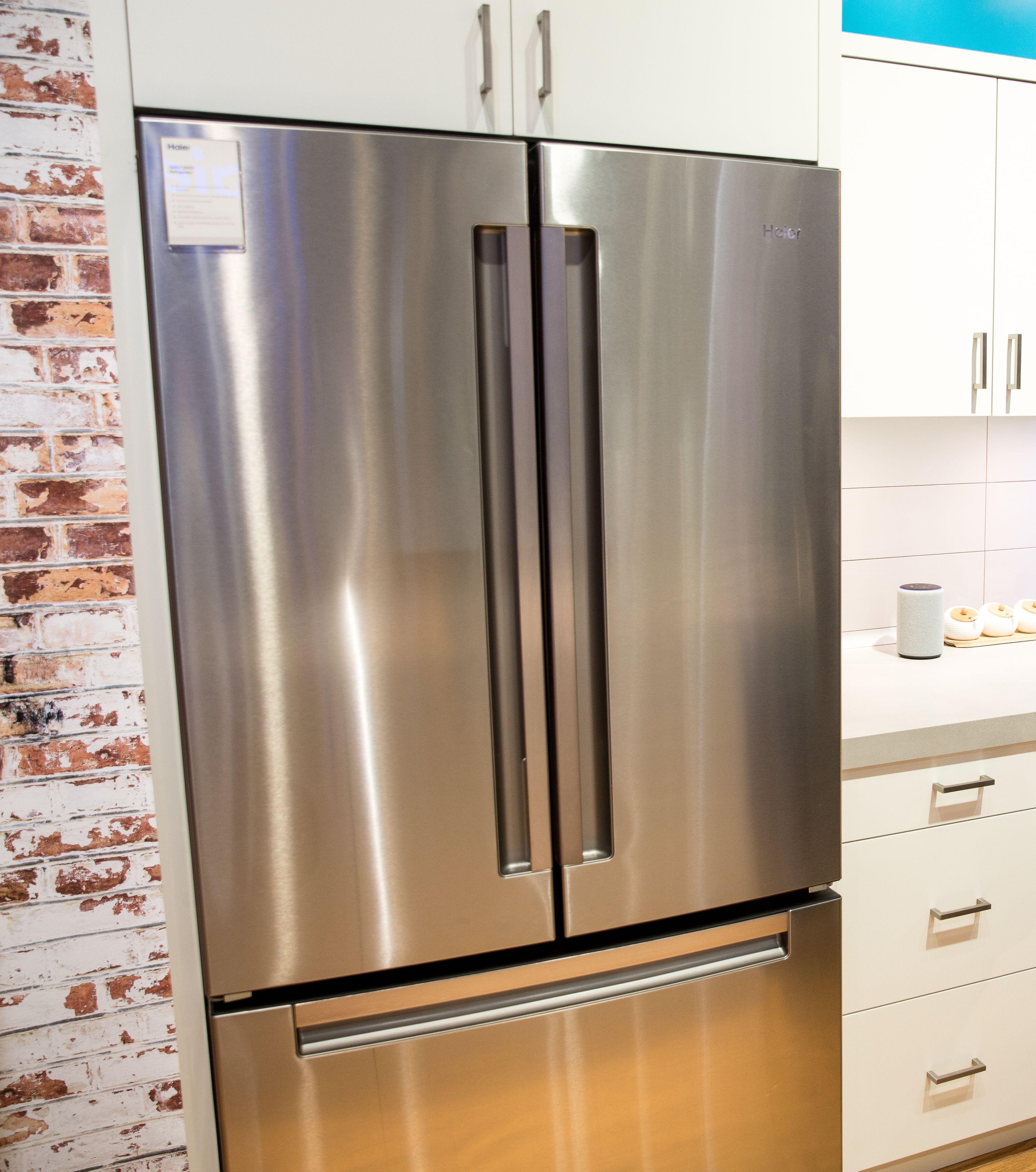 41++ Why isn t my fridge making ice information