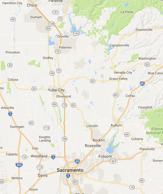 Google Maps | Native American | Map, Reno tahoe, Native american on satellite map reno, google map dallas pa, area code map reno, google nv, weather reno, craigslist reno, google state of nevada, google map portland oregon,