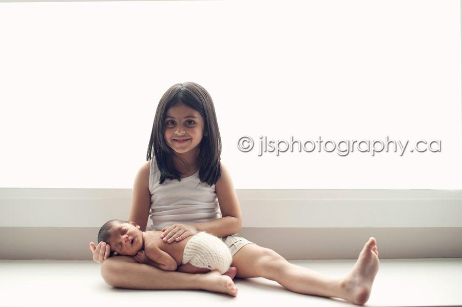 Bc newborn photographer east indian newborn photos vancouver newborn photography burnaby newborn photographer