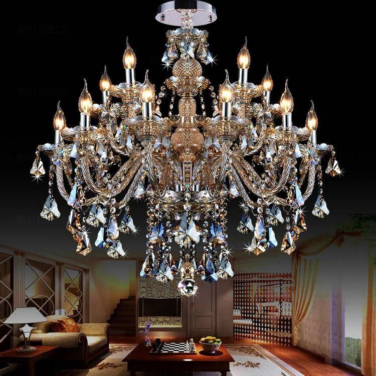 Cheap chandelie Buy Quality crystal chandelier Directly