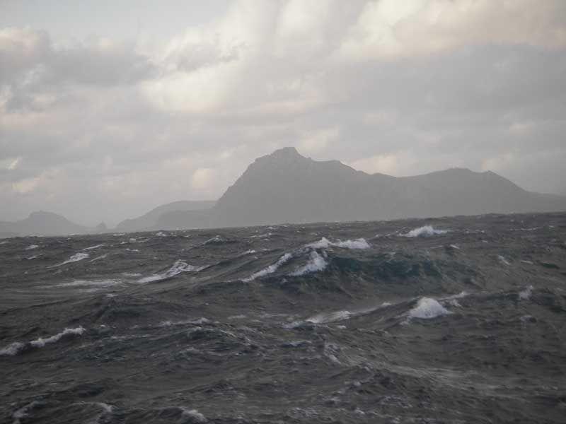Cape Horn letu0027s see em Cape
